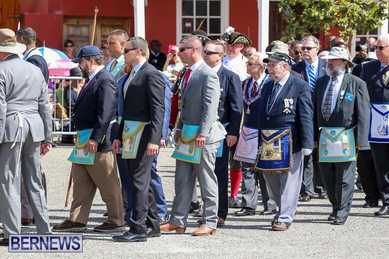 Peppercorn-Ceremony-Bermuda-April-19-2017-109