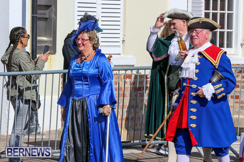 Peppercorn-Ceremony-Bermuda-April-19-2017-11