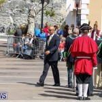 Peppercorn Ceremony Bermuda, April 19 2017-113