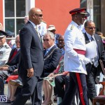 Peppercorn Ceremony Bermuda, April 19 2017-116