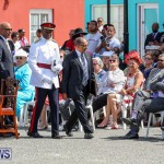 Peppercorn Ceremony Bermuda, April 19 2017-117
