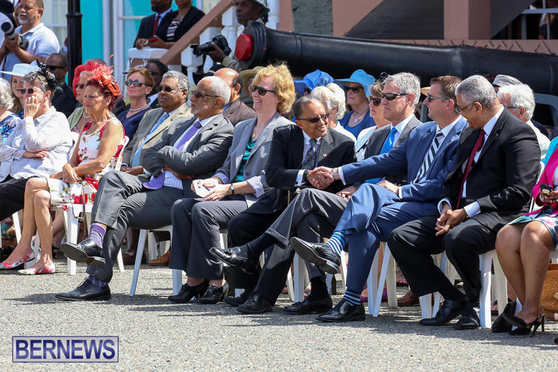 Peppercorn-Ceremony-Bermuda-April-19-2017-118