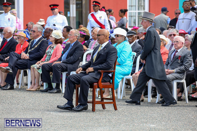 Peppercorn-Ceremony-Bermuda-April-19-2017-119