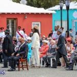 Peppercorn Ceremony Bermuda, April 19 2017-120