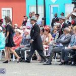 Peppercorn Ceremony Bermuda, April 19 2017-121