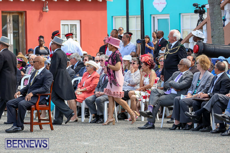 Peppercorn-Ceremony-Bermuda-April-19-2017-122