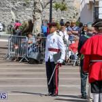 Peppercorn Ceremony Bermuda, April 19 2017-125