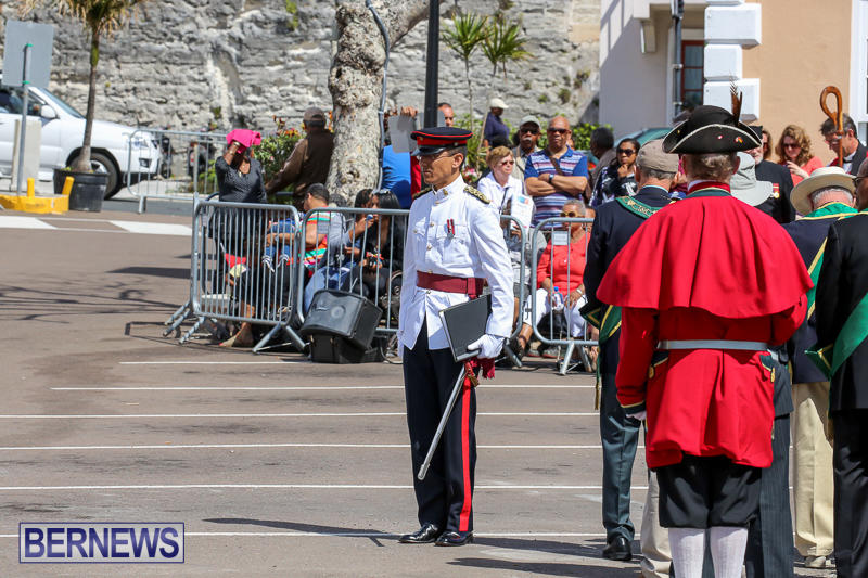Peppercorn-Ceremony-Bermuda-April-19-2017-125