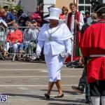 Peppercorn Ceremony Bermuda, April 19 2017-129