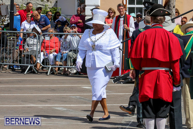 Peppercorn-Ceremony-Bermuda-April-19-2017-129