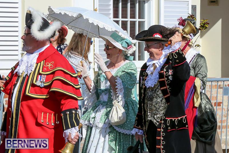 Peppercorn-Ceremony-Bermuda-April-19-2017-13