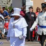 Peppercorn Ceremony Bermuda, April 19 2017-130