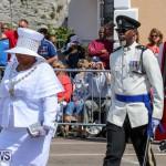 Peppercorn Ceremony Bermuda, April 19 2017-131