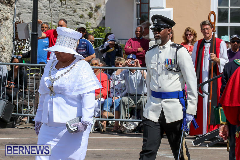 Peppercorn-Ceremony-Bermuda-April-19-2017-131
