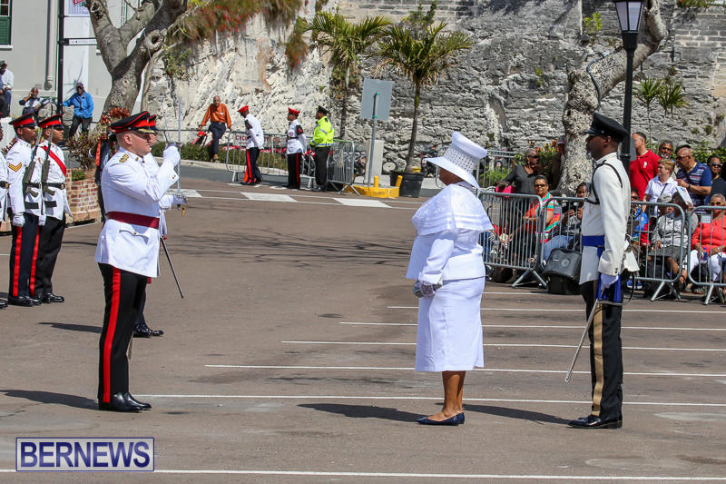 Peppercorn-Ceremony-Bermuda-April-19-2017-132