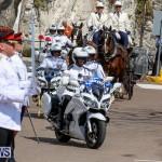 Peppercorn Ceremony Bermuda, April 19 2017-133
