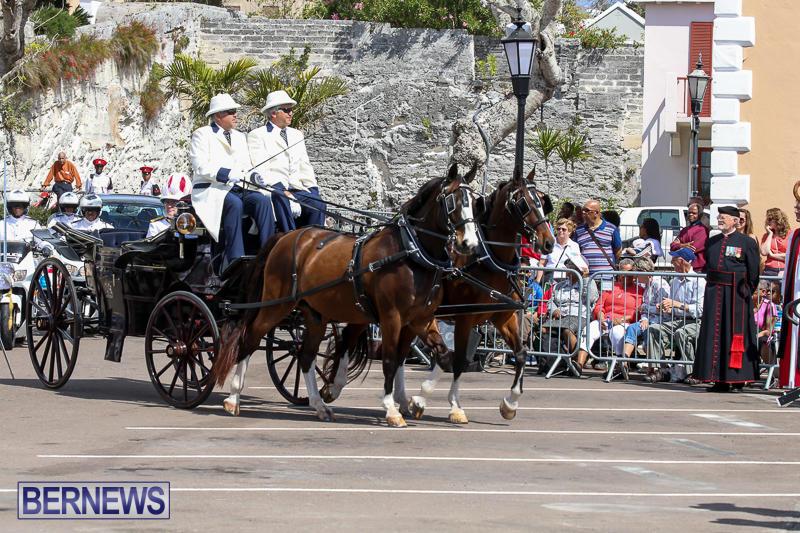 Peppercorn-Ceremony-Bermuda-April-19-2017-135