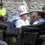 Peppercorn Ceremony Bermuda, April 19 2017-136