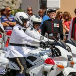 Peppercorn Ceremony Bermuda, April 19 2017-137