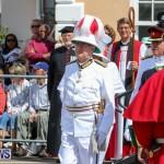 Peppercorn Ceremony Bermuda, April 19 2017-140