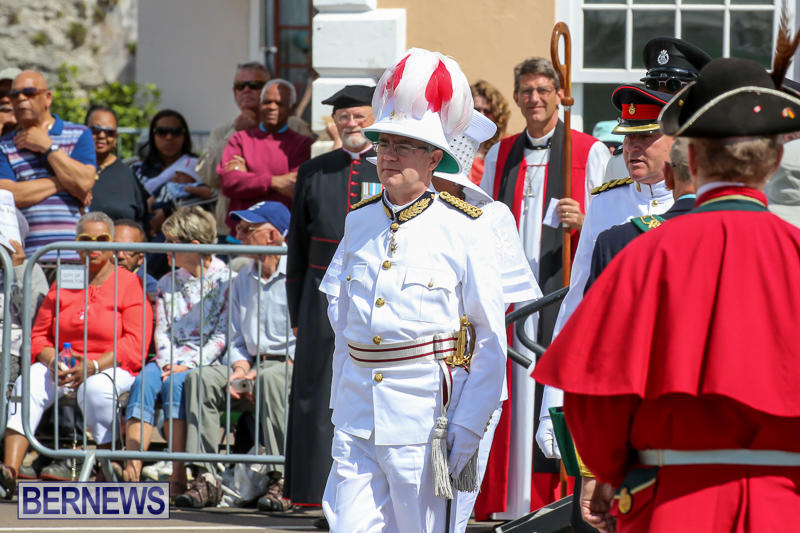 Peppercorn-Ceremony-Bermuda-April-19-2017-140