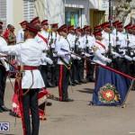 Peppercorn Ceremony Bermuda, April 19 2017-142