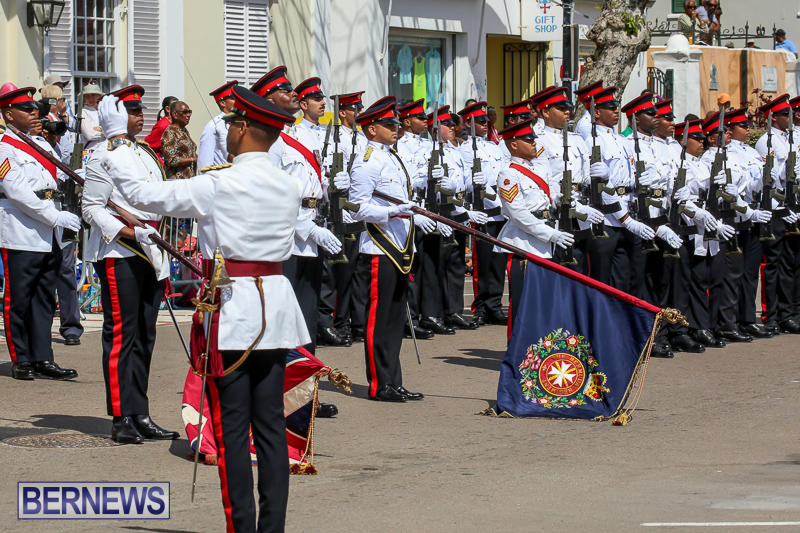 Peppercorn-Ceremony-Bermuda-April-19-2017-142