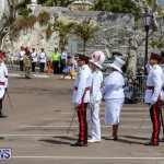 Peppercorn Ceremony Bermuda, April 19 2017-143
