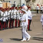 Peppercorn Ceremony Bermuda, April 19 2017-144