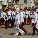 Peppercorn Ceremony Bermuda, April 19 2017-145