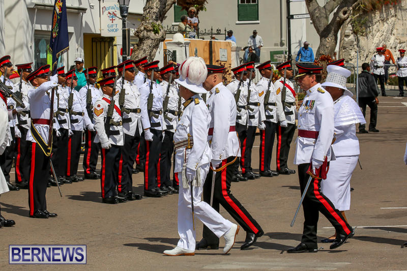 Peppercorn-Ceremony-Bermuda-April-19-2017-145