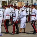 Peppercorn Ceremony Bermuda, April 19 2017-146