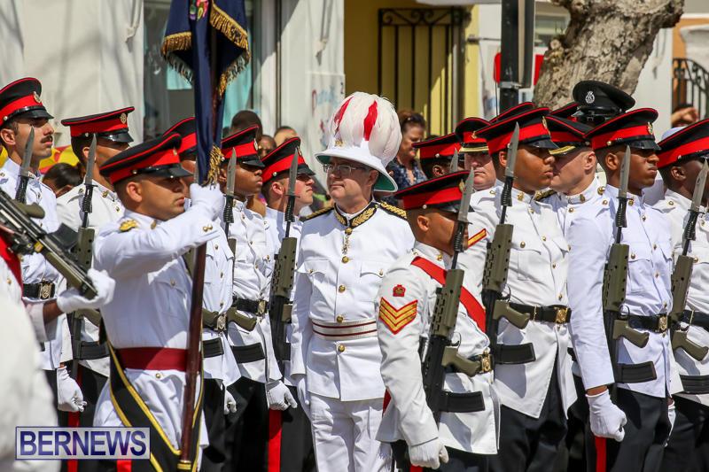 Peppercorn-Ceremony-Bermuda-April-19-2017-147