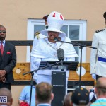 Peppercorn Ceremony Bermuda, April 19 2017-149