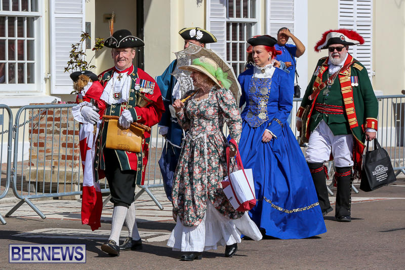 Peppercorn-Ceremony-Bermuda-April-19-2017-15