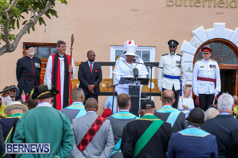 Peppercorn-Ceremony-Bermuda-April-19-2017-151