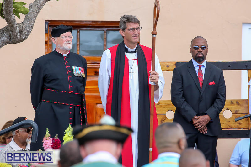 Peppercorn-Ceremony-Bermuda-April-19-2017-152