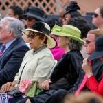 Peppercorn Ceremony Bermuda, April 19 2017-153