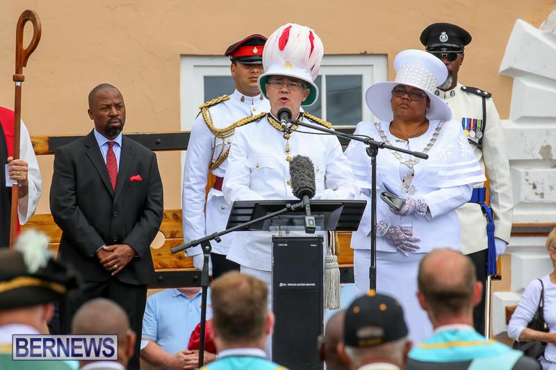 Peppercorn-Ceremony-Bermuda-April-19-2017-156