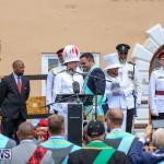 Peppercorn Ceremony Bermuda, April 19 2017-157