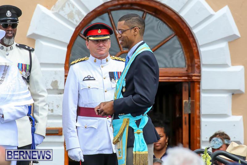 Peppercorn-Ceremony-Bermuda-April-19-2017-158