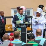 Peppercorn Ceremony Bermuda, April 19 2017-159