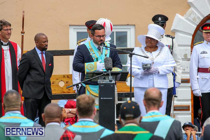 Peppercorn-Ceremony-Bermuda-April-19-2017-159