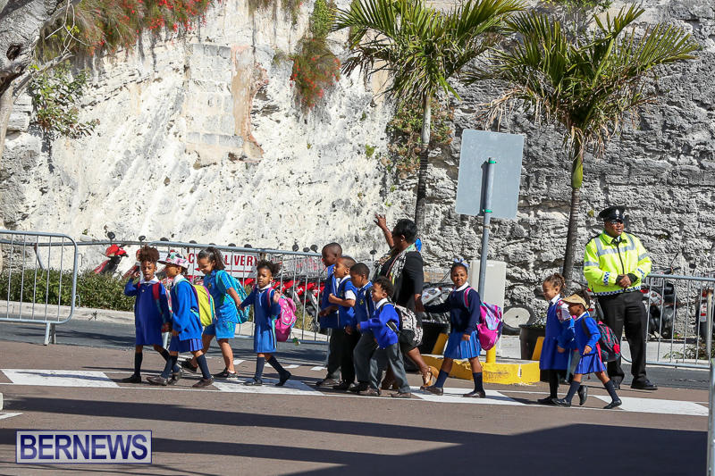 Peppercorn-Ceremony-Bermuda-April-19-2017-16