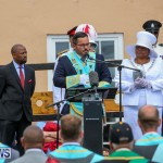 Peppercorn Ceremony Bermuda, April 19 2017-161