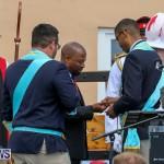 Peppercorn Ceremony Bermuda, April 19 2017-162