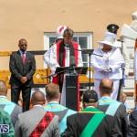 Peppercorn Ceremony Bermuda, April 19 2017-164