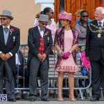 Peppercorn Ceremony Bermuda, April 19 2017-166