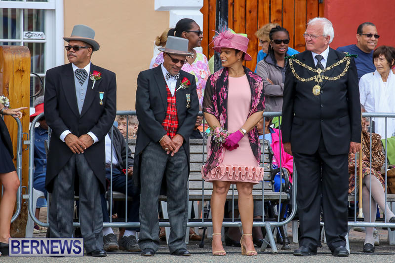 Peppercorn-Ceremony-Bermuda-April-19-2017-166