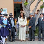Peppercorn Ceremony Bermuda, April 19 2017-167